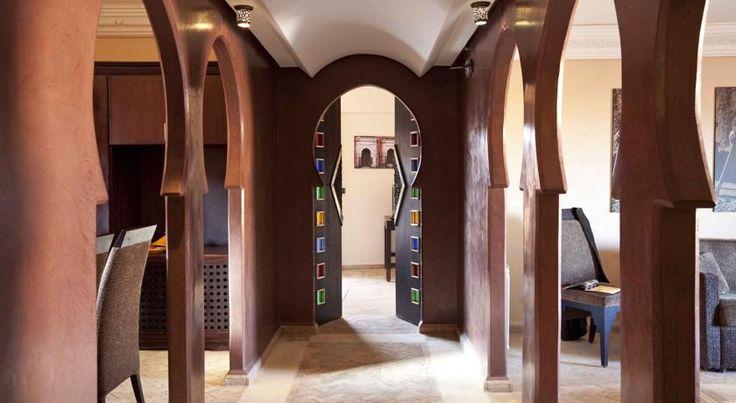 Booking.com: Dellarosa Hotel Suites & Spa , Marrakech, Marokko - 276 Gjesteomtaler . Book hotell nå!