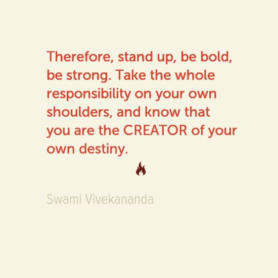 1000+ Ideas About Thoughts Of Swami Vivekananda On