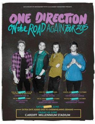 """POSTER de <a title='One Direction Noticias' href='/celebrities/one-direction'><strong&gt <a title='One Direction Noticias' href='/celebrities/one-direction'><strong&gt <a title='One Direction Noticias' href='/celebrities/one-direction'><strong>One Direction</strong></a></strong></a></strong></a> como cuarteto"""" width=""""307″ height=""""400″ /></a></p> <p></p> <p><strong>¿Te gustó?</strong></p>                              </div>             <!-- Entrada: Fin…"""