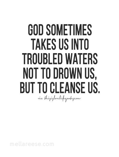 Godly Inspirational Quotes About Life Best Of More Quotes Love