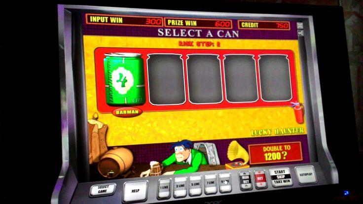 kazino-vulkan-yn