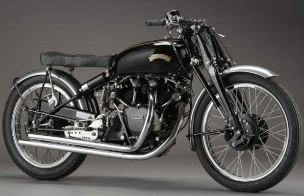The 50 Greatest Motorcycles of All Time   Complex