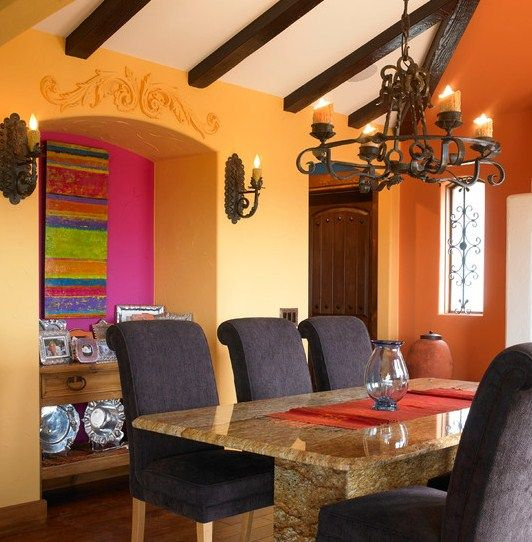 1578 Best Images About Mexican Decor On Pinterest