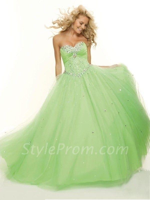 Classic Sheath / Column Sweetheart Natural Beading Prom Dress