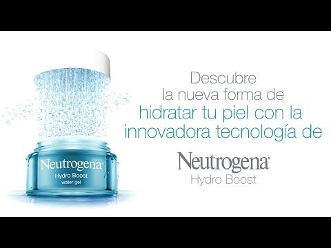 ☞ Remedios caseros para la piel colgante o flácida – Como combatir la piel flácida en casa - YouTube