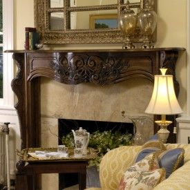 arts council showhouse library 2 traditional living room dc metro paula grace designs inc