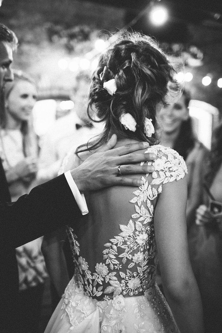 Buongiorno! Principessa - * #artistic #wedding #bride #love #rings