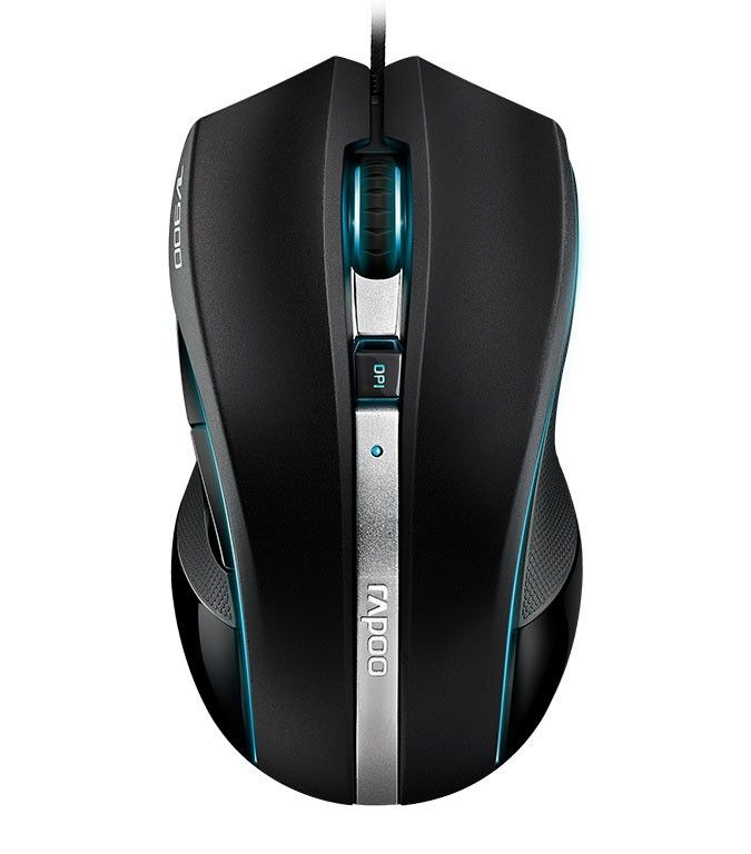 40 best Gaming mouse images by James Lee on Pinterest Pc mouse