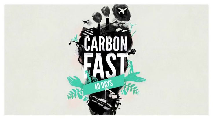 Carbon Fast