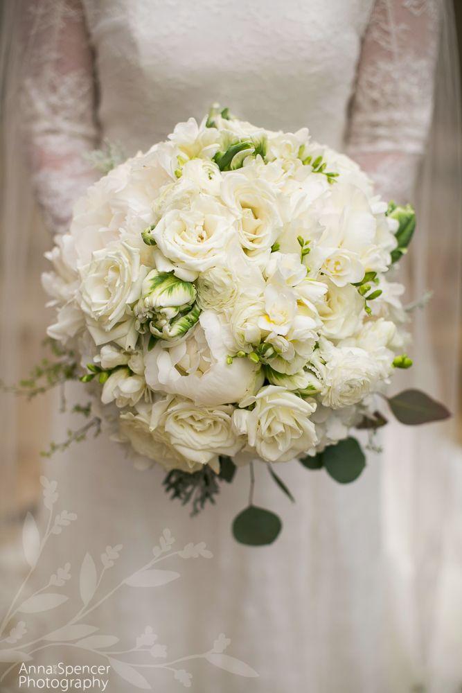 338 best wedding flowers atlanta savannah sea island