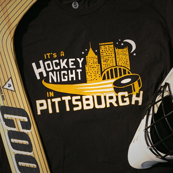 Pittsburgh Quotes: 1086 Best Images About Hockey Fan...Hockey Mom On