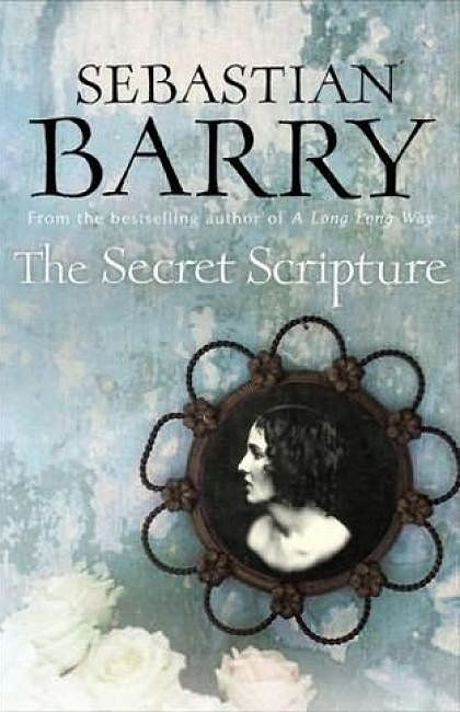 The Secret Scripture by Sebastian Barry:  What it's about: A 100-year-old mental patient, Roseanne McNulty investigates her past and unearths some troubling memories. Who's starring: Jessica Chastain and Vanessa Redgrave will play the younger and older versions of Roseanne, respectively.