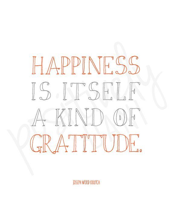 Thankfulness Quotes 200 Best Daily Gratitude Journal Images On Pinterest  Gratitude .