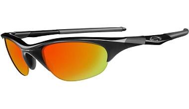 Sport sunglasses: sunglasses