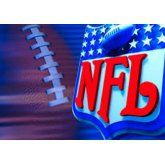 NFL 2014 Week 4: Full Sunday TV Schedule/Streaming/Match-Ups
