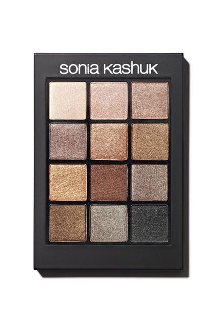 The best under-$20 eyeshadow pallets you can buy