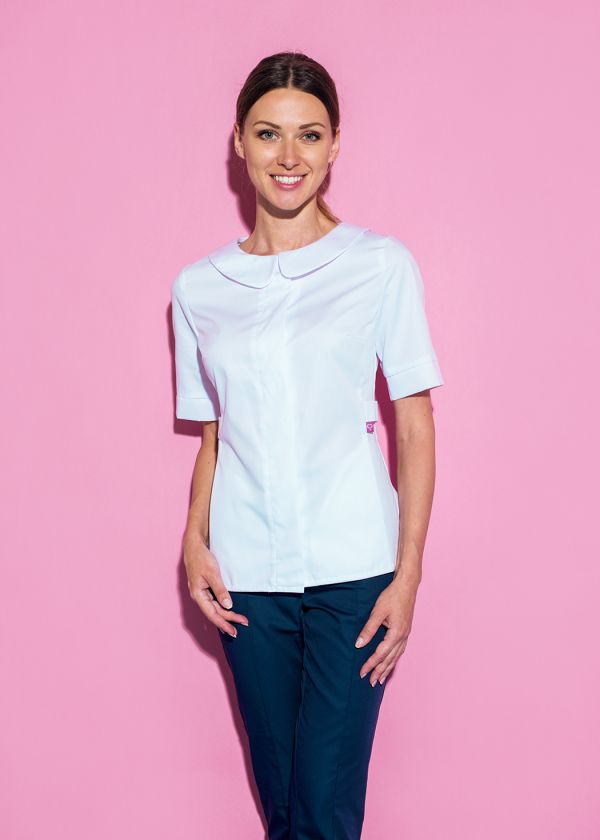 Блуза 1.63