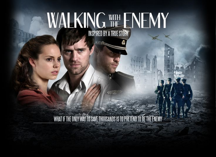 ARGH.  This movie was awful and wonderful all at the same time.  Suuuuper depressing, but the ending was just...total perfection. @ladykhepburn - Jonas Armstrong is FANTASTIC in here.  You should totally watch this if/when you get the chance.