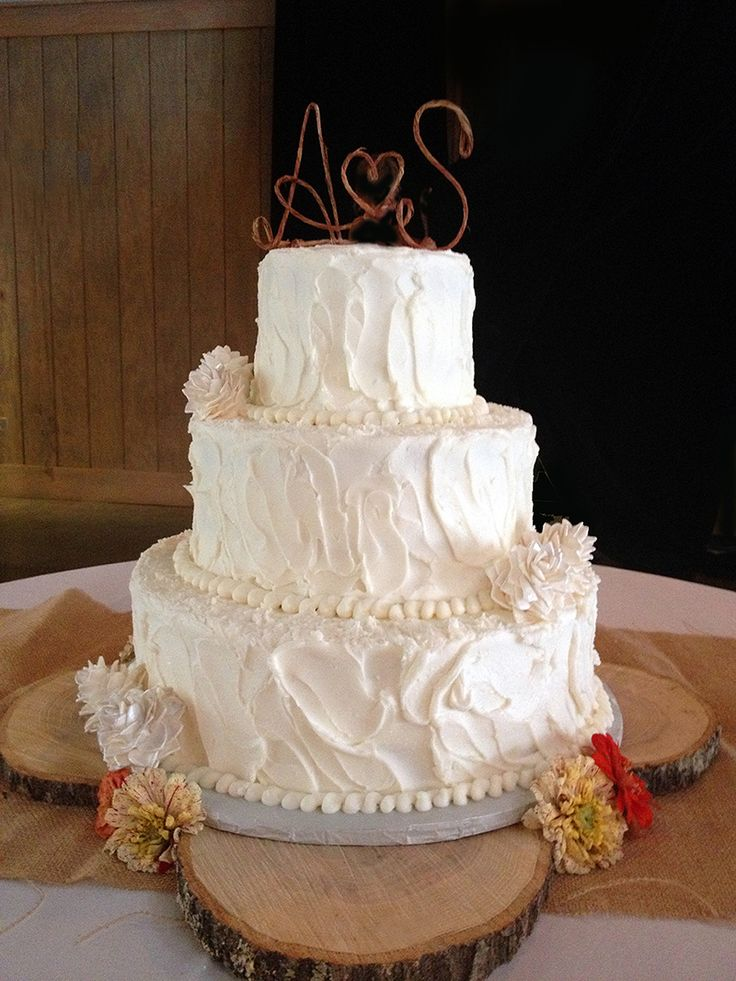 local wedding cakes 160 best cheap ways to images on knots knot 16921
