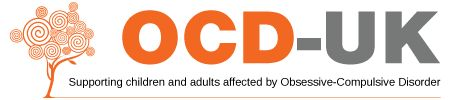 OCD-UK is the leading national charity, independently working with and for almost one million children and adults whose lives are affected by Obsessive-Compulsive Disorder (OCD).
