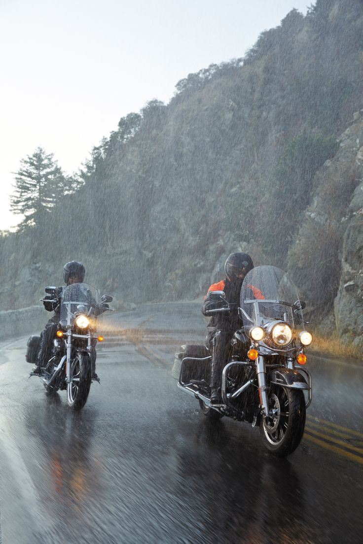 17 best images about for the guy good at being bad on for Motor cycle rain gear