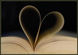 Aşk, Hakikat ve Hilmi Oflaz - http://www.turkyorum.com/ask-hakikat-ve-hilmi-oflaz/
