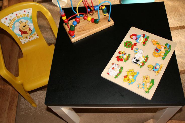 IKEA asztal 019