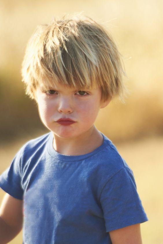 """7 Erziehungsfehler, die zu """"Arschlochkindern"""" und """"Tyrannen"""" führen"""