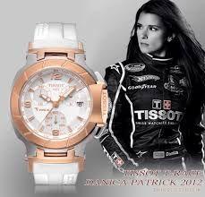 Lujo y estilo en un mismo lugar ! reloj tissot t race DAMA Y CABALLERO para entrega inmediata, precios y mas info por whatsapp 3002199571.