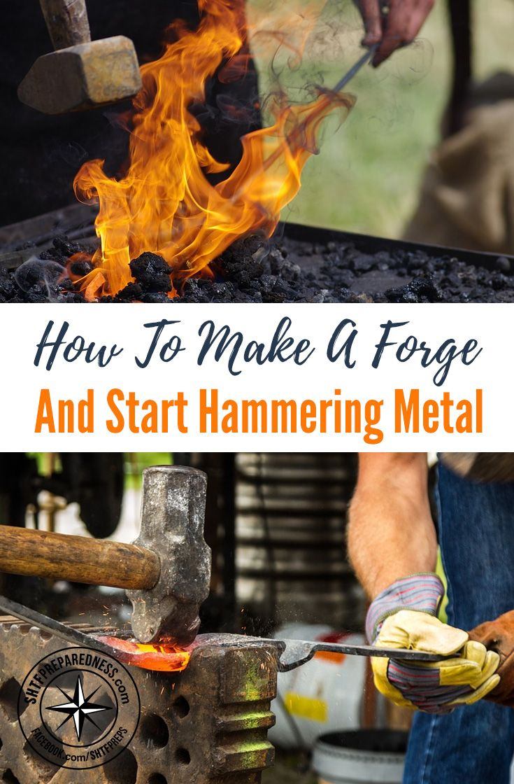 best 25 how to forge ideas on pinterest knife making forge