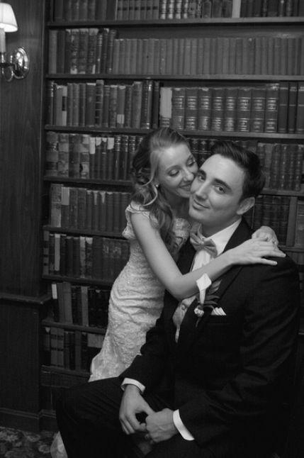 Brides Photos In Our 104