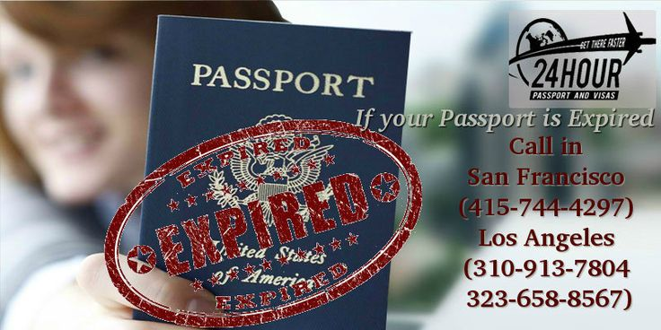 Quick #passportrenewal service becomes possible by contacting a prominent passport agency known for their expedite service to deliver hassle-free solution.