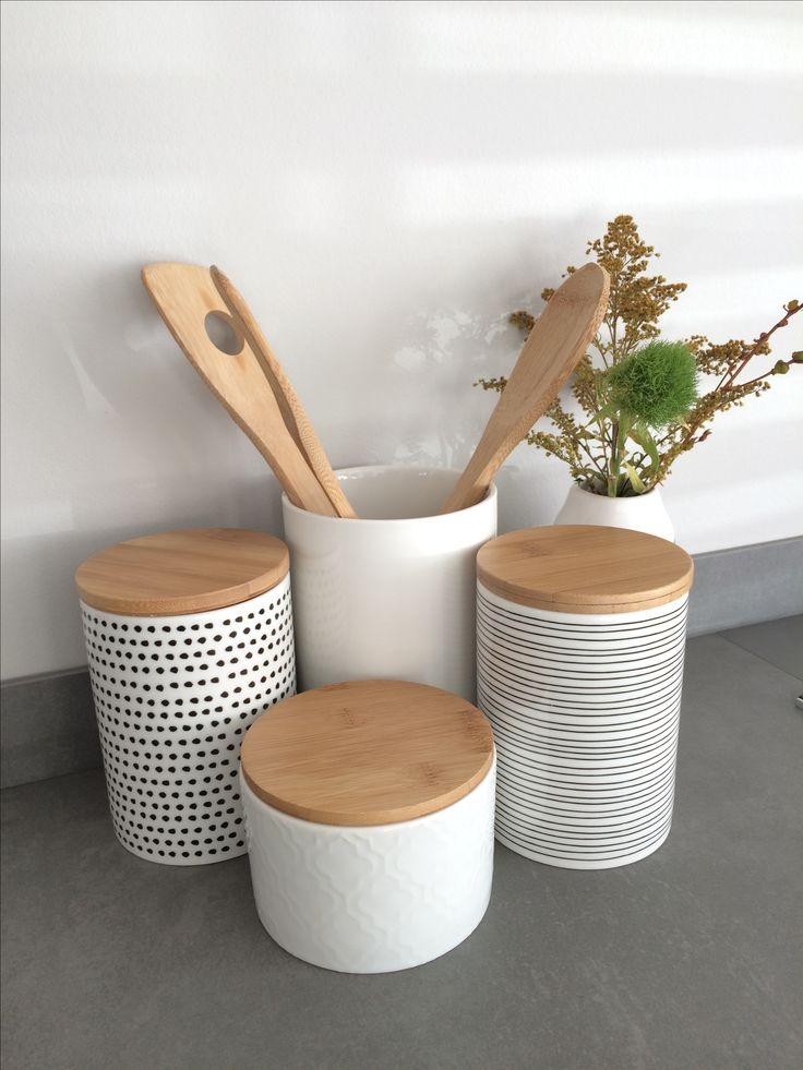 keuken moderne keuken keukenstyling keuken accessoires. Black Bedroom Furniture Sets. Home Design Ideas