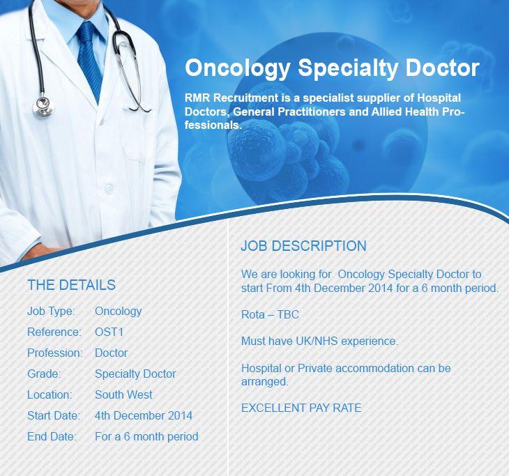 Best Medical Services Images On   Medical Med School