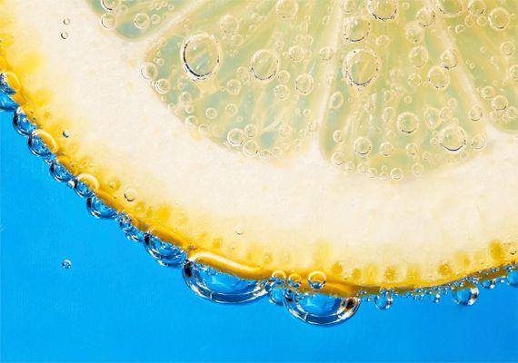 Megvastagodott, sárgás köröm? 7 természetes szer, hogy újra egészséges legyen | femina.hu