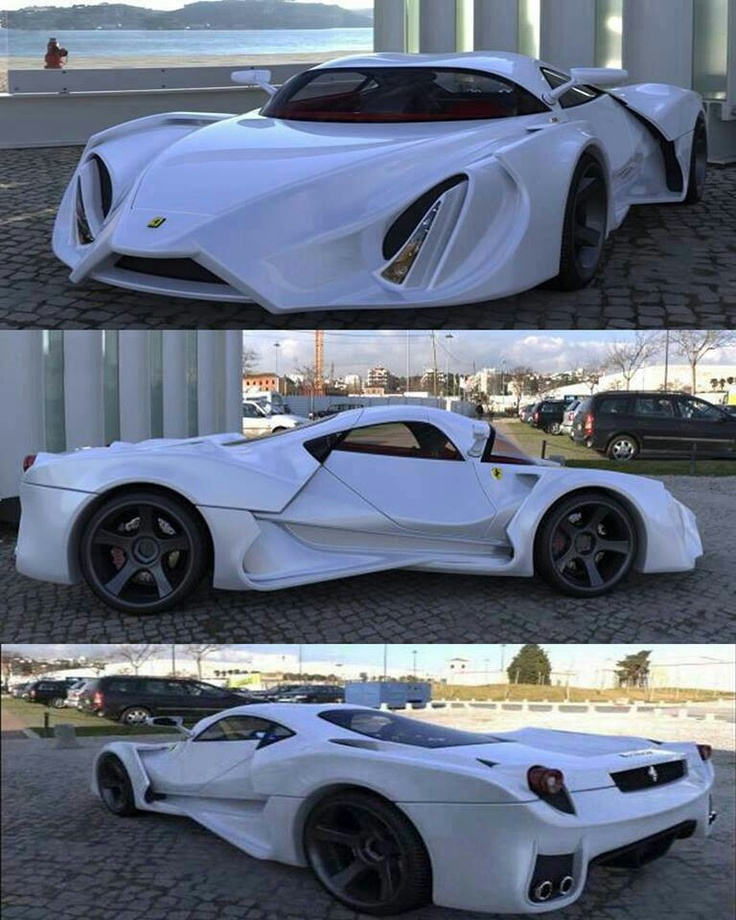 Best Cool Cars And Bikes Images On Pinterest Cars Autos And - Sports cars and bikes