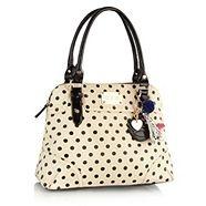 Handbags & Purses Sale at Debenhams.com