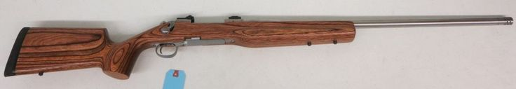 On Consignment: Custom Built Remington 700 w/ Match Barrel and Target Trigger 240WBY $1350 - http://www.gungrove.com/on-consignment-custom-built-remington-700-w-match-barrel-and-target-trigger-240wby-1350/