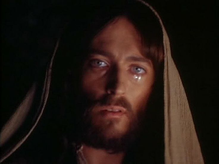 Image result for jesus crying