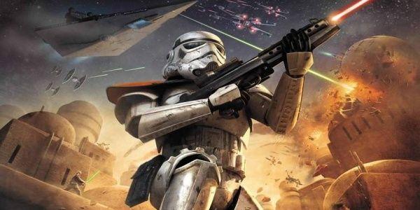 Υπερόπλο που θυμίζει... Star Wars ετοιμάζει ο βρετανικός στρατός