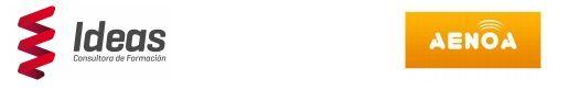 CURSO TÉCNICO SOBRE CÓMO GESTIONAR LOS CERTIFICADOS DE PROFESIONALIDAD PRIVADOS Y ONLINE. Infórmate aquí: http://aenoadigital.com/index.php/-centros-de-estudios