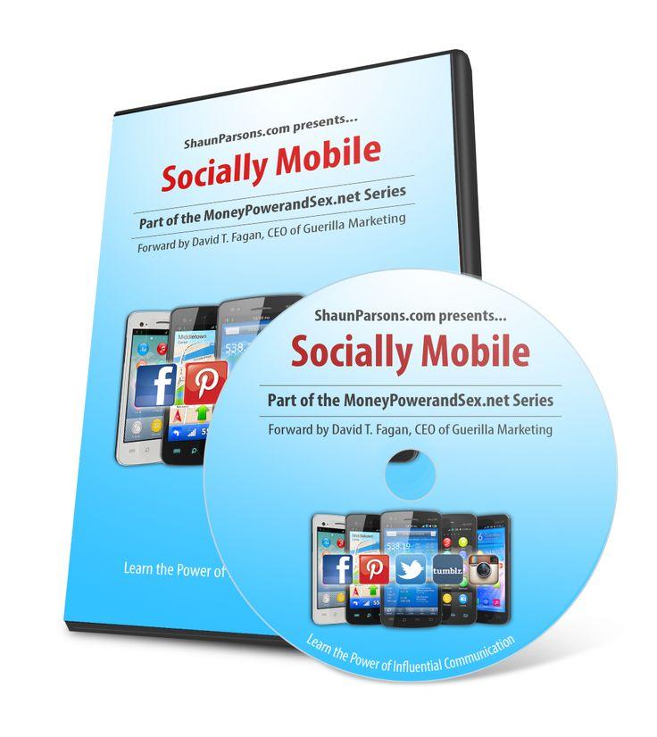 Socially Mobile Credo - How to Get 10,000 Followers in 69 Days - https://silho.com/shop/marketing/media/socially-mobile-credo-how-to-get-10000-followers-in-69-days/