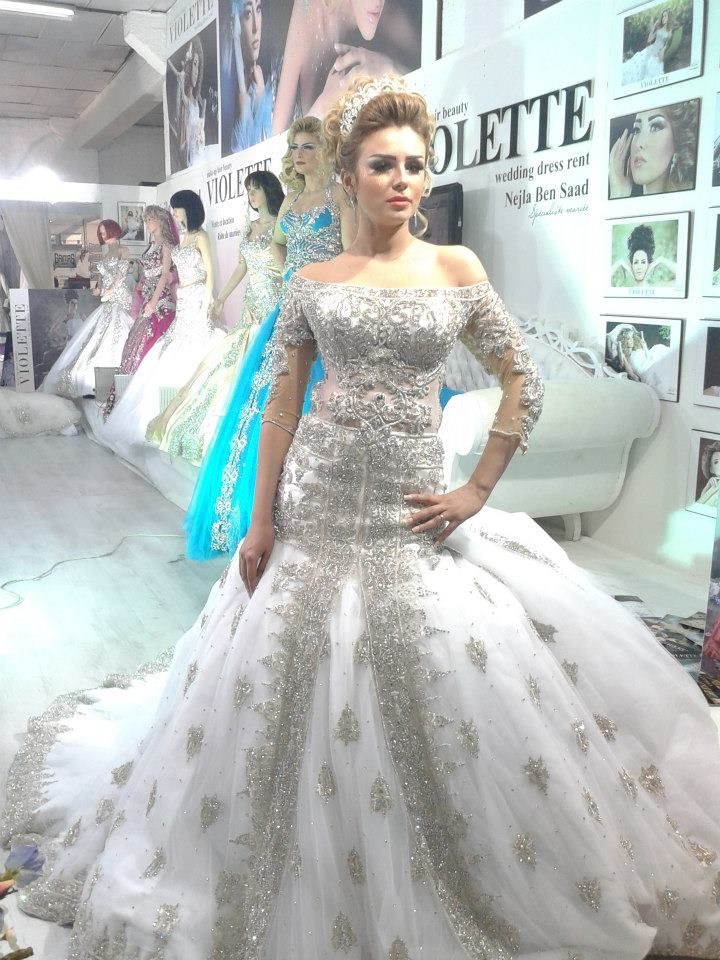 ... images about Keswa & Melia on Pinterest  Sparkle, Robes and Mariage