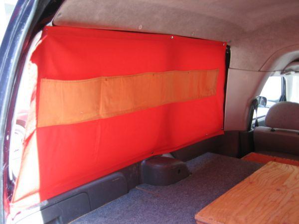17 best images about vehicles on pinterest car. Black Bedroom Furniture Sets. Home Design Ideas