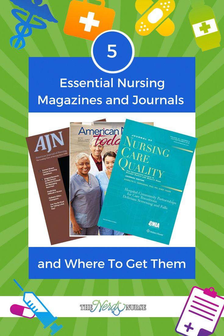 Lpn nurse salary nurseanesthetistschools nursing