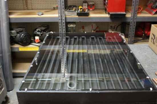 13-diy-solar-water-heater-plans