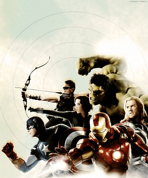 Avengers poster - Visit to grab an amazing super hero shirt now on sale!