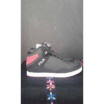 Zapatillas Fila Nuevas 100% Original