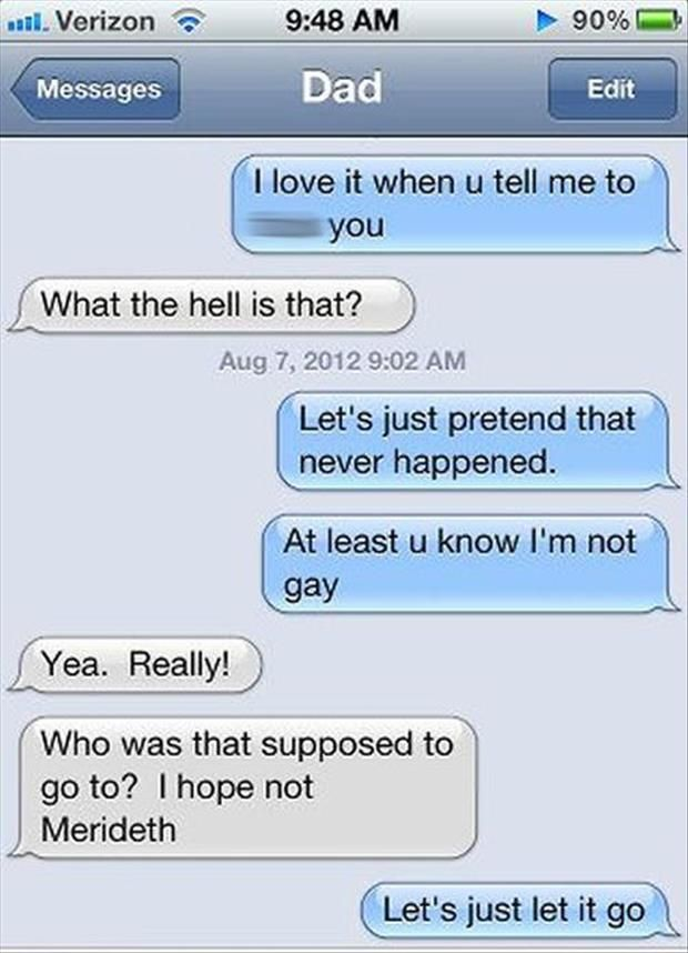 Dump A Day When Sexting Goes Horribly Wrong - 34 Pics  Funny Stuff -5127
