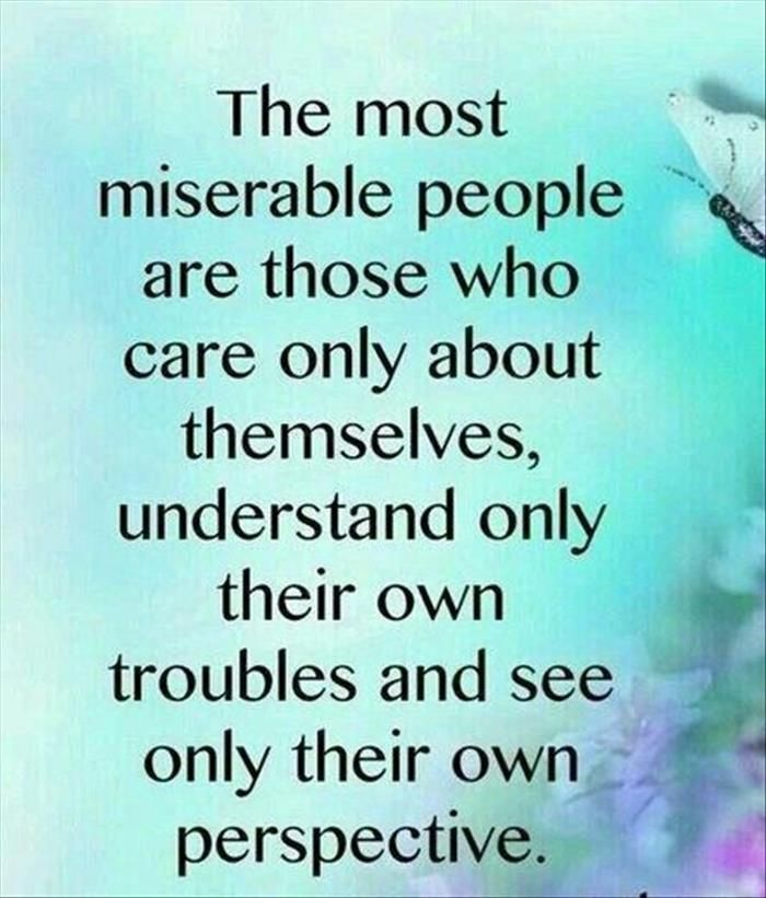 1000+ Nasty People Quotes on Pinterest | Nasty People, Mean People ...